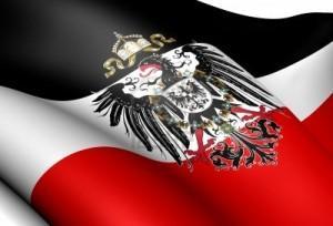 10671421-flag-of-german-empire-close-up