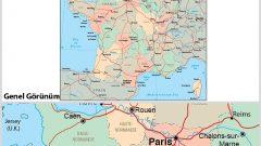 Verdun Antlaşması