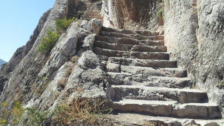 Helenistik Çağ
