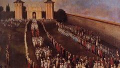 Romanya'nın Osmanlı Tarafından Fethi