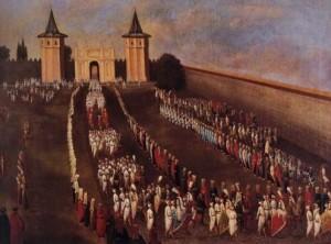 osmanli-ordu-saray-cikis