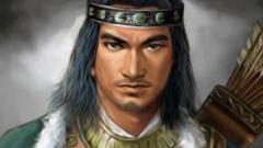 Tong Yabgu Kağan