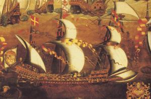 800px-Armada_galleass