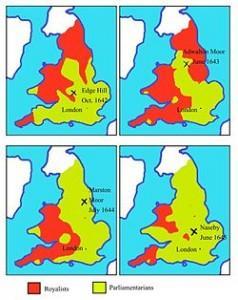 English_civil_war_map_1642_to_1645