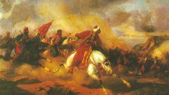 Belgradın Fethi – 1521