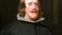 İspanya Kralı 4. Felipe