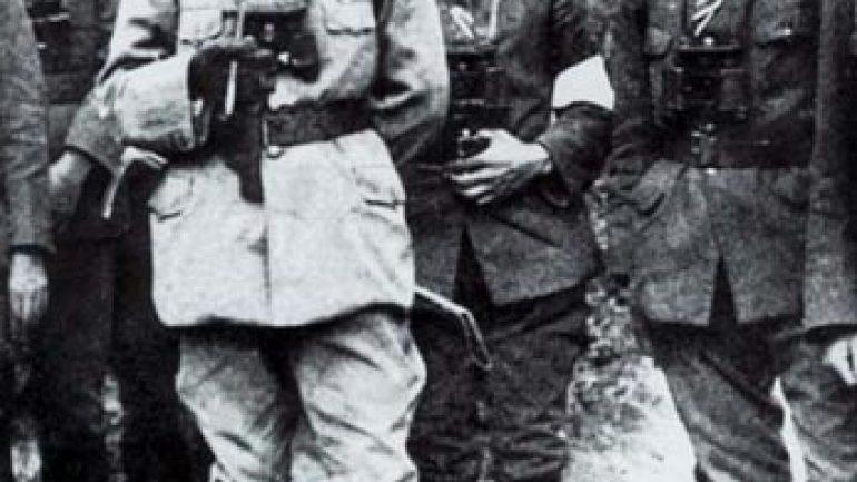 14 Mart – Tarihte bugün Atatürk
