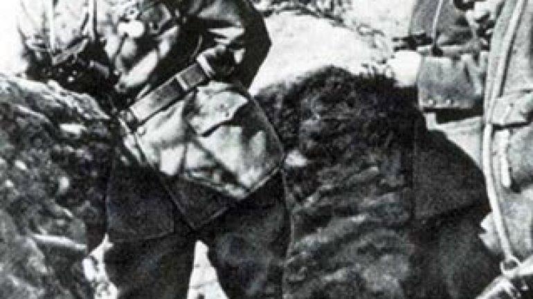 20 Mart – Tarihte bugün Atatürk