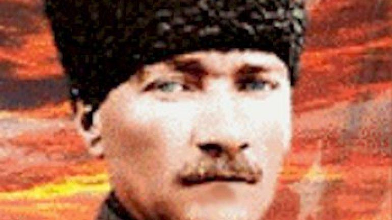 21 Mart – Tarihte bugün Atatürk