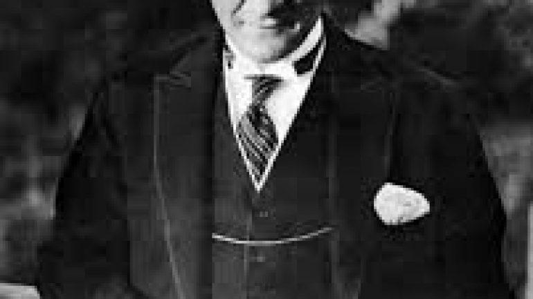 26 Mart – Atatürk tarihte bugün