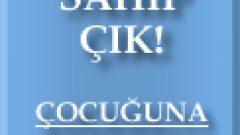 Öz Türkçe adlar Kız isimleri GÖKTÜRK ADLARI Eski turk isimleri Ülkücü isimler Milliyetci isimler Bozkurt isimleri Öz Türk adları