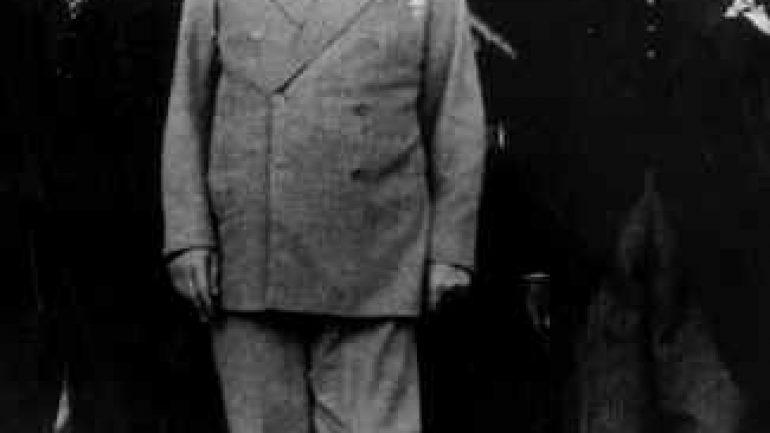 Tarihte Bugün Atatürk – 24 Mayis