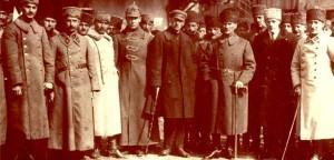 rus elçi