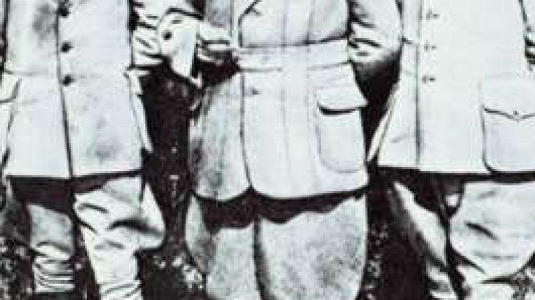 Tarihte bugün Atatürk – 25 Haziran