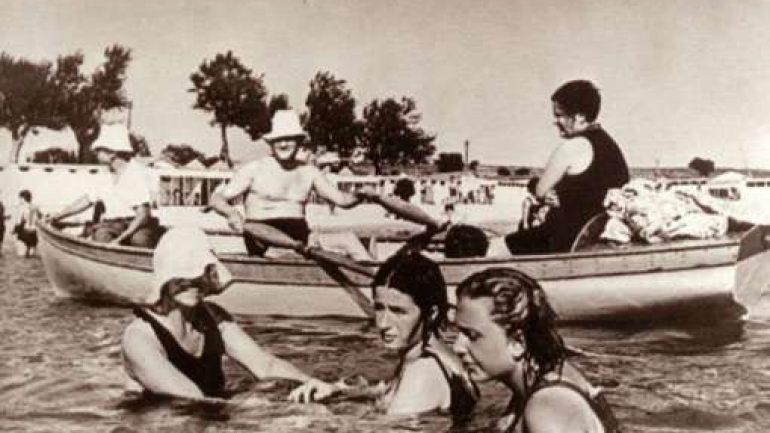 Tarih`te bugün Atatürk – 19 Haziran