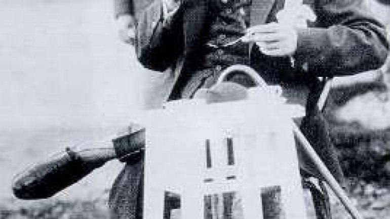 Tarihte bugün Atatürk – 2 Haziran
