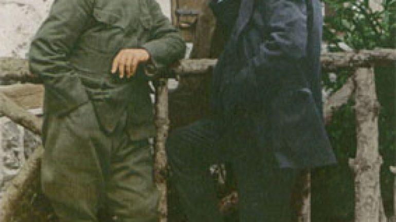 Tarihte bugün Atatürk – 4 Haziran