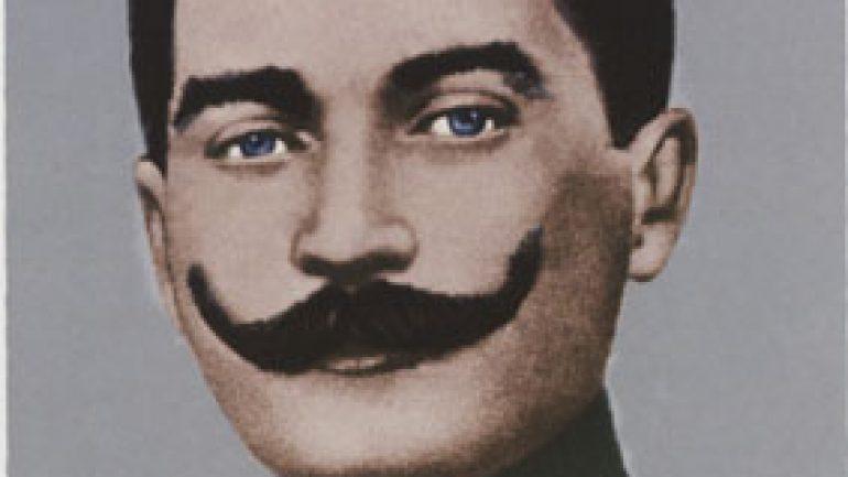 Tarih`te bugün Atatürk – 20 Haziran