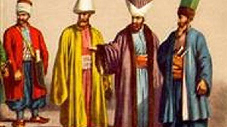 Osmanlı İmparatorluğu'nda Sefirlik Görevi ve Sefaretnameler