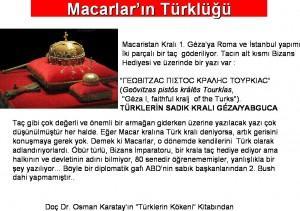 macarlar_191662
