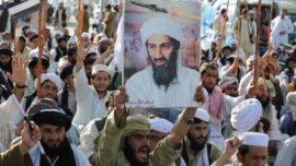 Tarihin En Kanlı Örgütlerinden Biri  El-Kaide