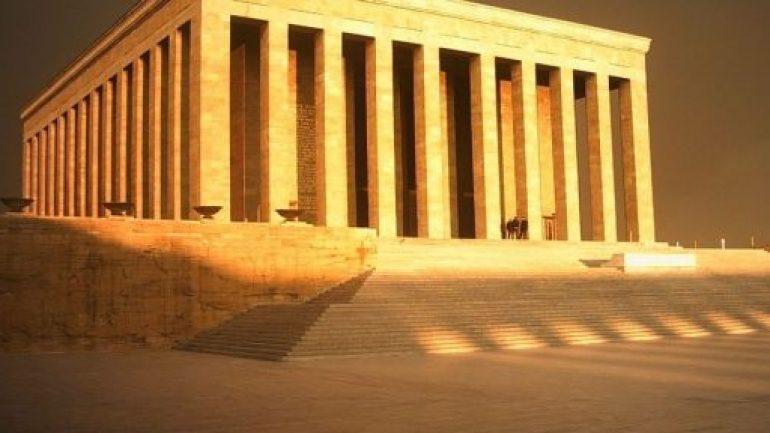 Anıtlar ve Müzeler Genel Müdürlüğü